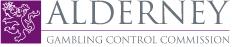 Alderney Cambling Control Comission
